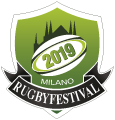 Milano Rugby Festival 2019 @ Cernusco sul Naviglio | Cernusco sul Naviglio | Lombardia | Italia