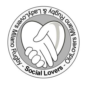 "Torneo ""Social Lovers"" 2019"