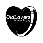 Old Lovers Milano Rugby